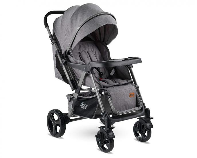 BH-3056 BABYHOPE SPACE PUSET